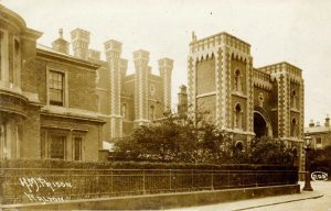 Walton_Gaol_1910