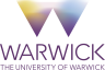 University_of_Warwick_logo