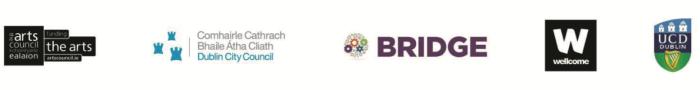 Logos for Blog