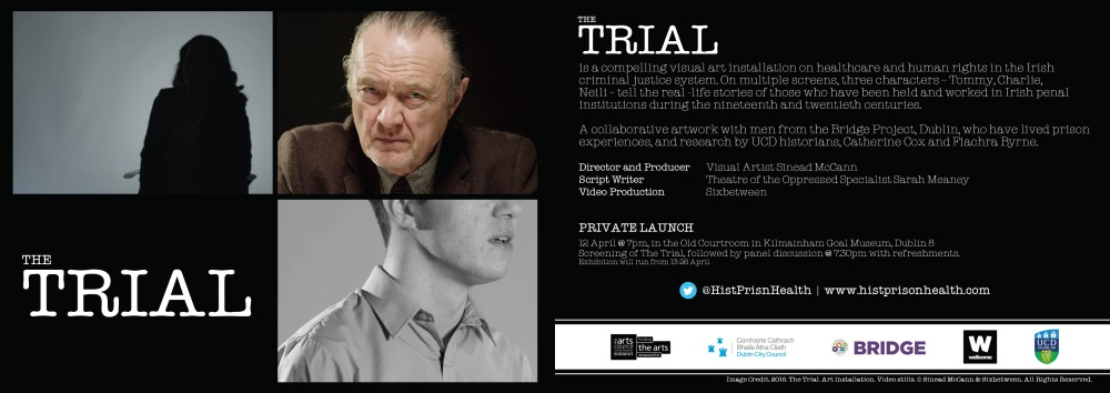 The Trial Launch Invite.jpg